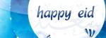happy eid